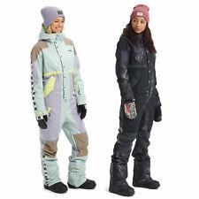 Burton Loyle one piece Damen-Skianzug Snowboard Suit Snow Suit Overalls