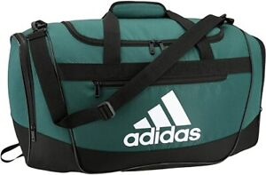 adidas Defender IV Duffel Bag - All Sizes