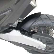Barracuda Rear mudguard Fender Honda Xadv X-adv 750 2017-2018-2018 Black Matt