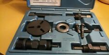 Mac Tool A/C clutch tools