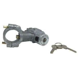 Datsun 240Z 260Z 280Z 510 Ignition starter Switch With Keys NEW 510