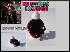 LEGO Star Wars The Last Jedi Captain Phasma Battle-Scarred Cape Cloth Lot of 1