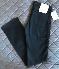 Wrangler SOFIA pantalón mujer chica W30 talla 38/40  nuevos