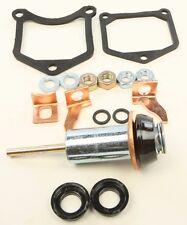 NEW - ALL BALLS 79-1101 - Solenoid Repair Kit HARLEY FREE SHIP