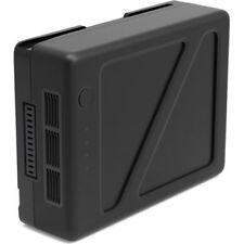 DJI Inspire 2 TB50 Intelligent Flight Battery  (22.8V 6S 4280mAh) Part 5