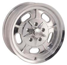 New Listingrocket Racing Wheels R31 666135 16x6 Igniter Polished 5x475 350 Bs