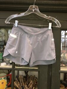 Athleta Girl Record Breaker Short Medium 8-10