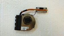HP 17-Y 17-X Series HEATSINK + FAN 856761-001