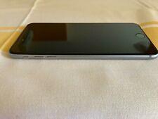 Apple iphone 6 plus 128 Gb italia