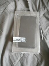 Etui Sony Ericsson Xperia Arc