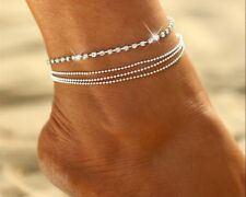 Bracelet Beach Ankle