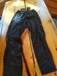 Gore Wear C3 bike GORE-TEX Active Pant - Men's size large