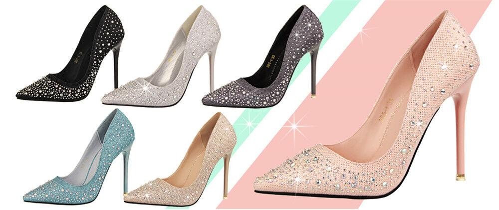 MAKEGSI Shoes