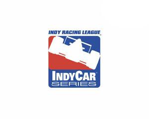Indy Car Series Racing League Sticker Vinyl Decal 2-408