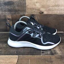 Adidas Edgebounce Women's Sneakers Size 7.5