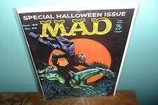 Mad Magazine-Issue #59 (1960)Feldstein,Wood,Orlando Complete Issue