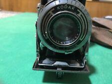 Kodak Vollenda 620 (6x9)
