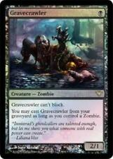 Gravecrawler - Buy-A-Box Foil NM MTG Promo Magic