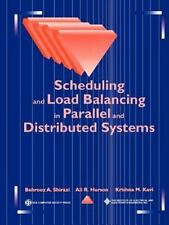 Systems Ser.: Scheduling and Load Balancing in Parallel and Distributed...