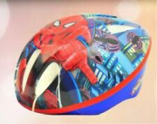 NEW Spider-Man Helmet from Mr Toys