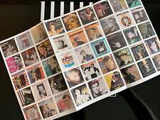 "DAVID BOWIE - Nacht Musik VF077  Limited Edition Book & 7"" White Vinyl LIMITED"