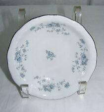 "Vintage Johann Haviland China Bavaria Germany Blue Garland 5"" Berry Sauce Bowl"