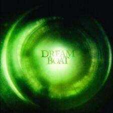 Dream Boat-Eclipsing CD NUOVO