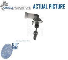 NEW BLUE PRINT CLUTCH MASTER CYLINDER GENUINE OE QUALITY ADK83401