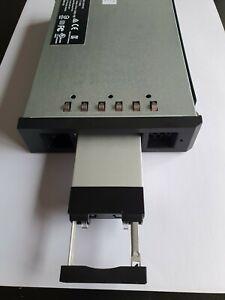 DELL M.2 Flex Bay Module Complete with M.2 module Precision T7920 T7820 T5820