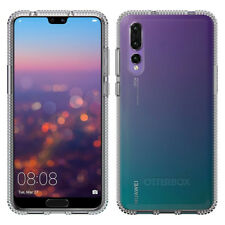 Otterbox Prefix Impact Protection Case for Huawei P20 Pro - Clear