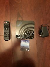 Rippl-TV Quad core 4K Special Edition XBMC