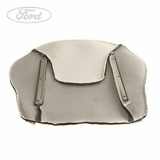 Genuine Ford KA Front Seat Cushion Cover 1567943