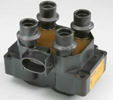 IGNITION COIL COILS OE QUALITY REPLACEMENT BOSCH F000ZS0212