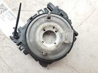 VOLKSWAGEN CADDY 2011 MK3 Diesel Squib Ring 5K0953549C