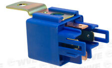 Accessory Power Relay WVE BY NTK 1R2114