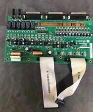 Digidesign Pro Control Analog Board