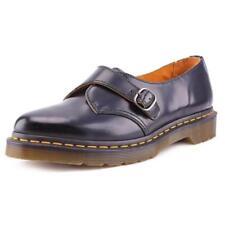 Zapatos planos de mujer Dr. Martens color principal negro