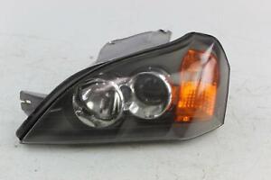 2004 05 06 SUZUKI VERONA Drivers Left Side OEM LH (Headlight) Lamp Halogen