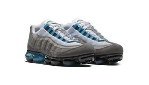 Nike Air VaporMax 95 Sneakers for Men for Sale   Authenticity ...