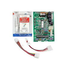 White Rodgers 21M51U-843 Universal Two-Stage Hsi Integrated Furnace Control Kit