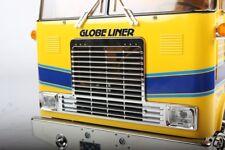 Tamiya 1/14 Globe Liner Semi Truck Kit 56304