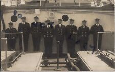 More details for ships officer ww1 veteran mercantile fleet auxiliary nucula new zealand 1924