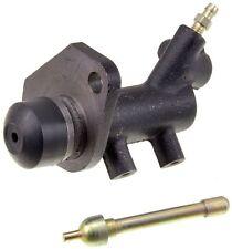 Slave Clutch Cylinder for IsuzuAmigo 98-02HondaPassport 94-02 SC360033