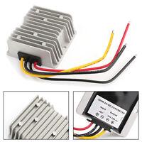 Módulo 25A Fuente de Alimentación Voltaje Regulador Convertidor 36V/48V a 12V B6