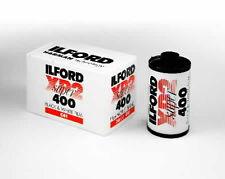 ILFORD Xp2 Super 120 Roll Film 1839649