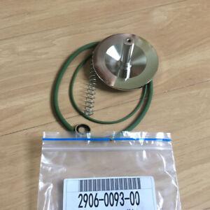 2906009300 Oil Stop Check Valve Kit for Atlas Copco 2906-0093-00