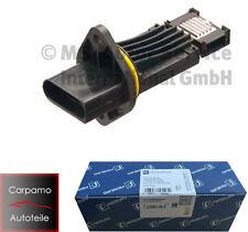 PIERBURG Luftmassenmesser Luftmengenmesser LMM Sensor 7.22684.09.0 MERCEDES BMW