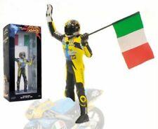Figurine Valentino Rossi GP 125 1996 - 1:12 - Minichamps