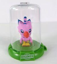 Domez Disney Digimon Blind Bag Series Gomamon Figure NEW