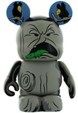 """Disney Vinylmation 3"""" - Silly Symphonies - Flowers and Trees-1932  NEW"""
